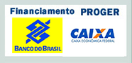 Financiamneto PROGER